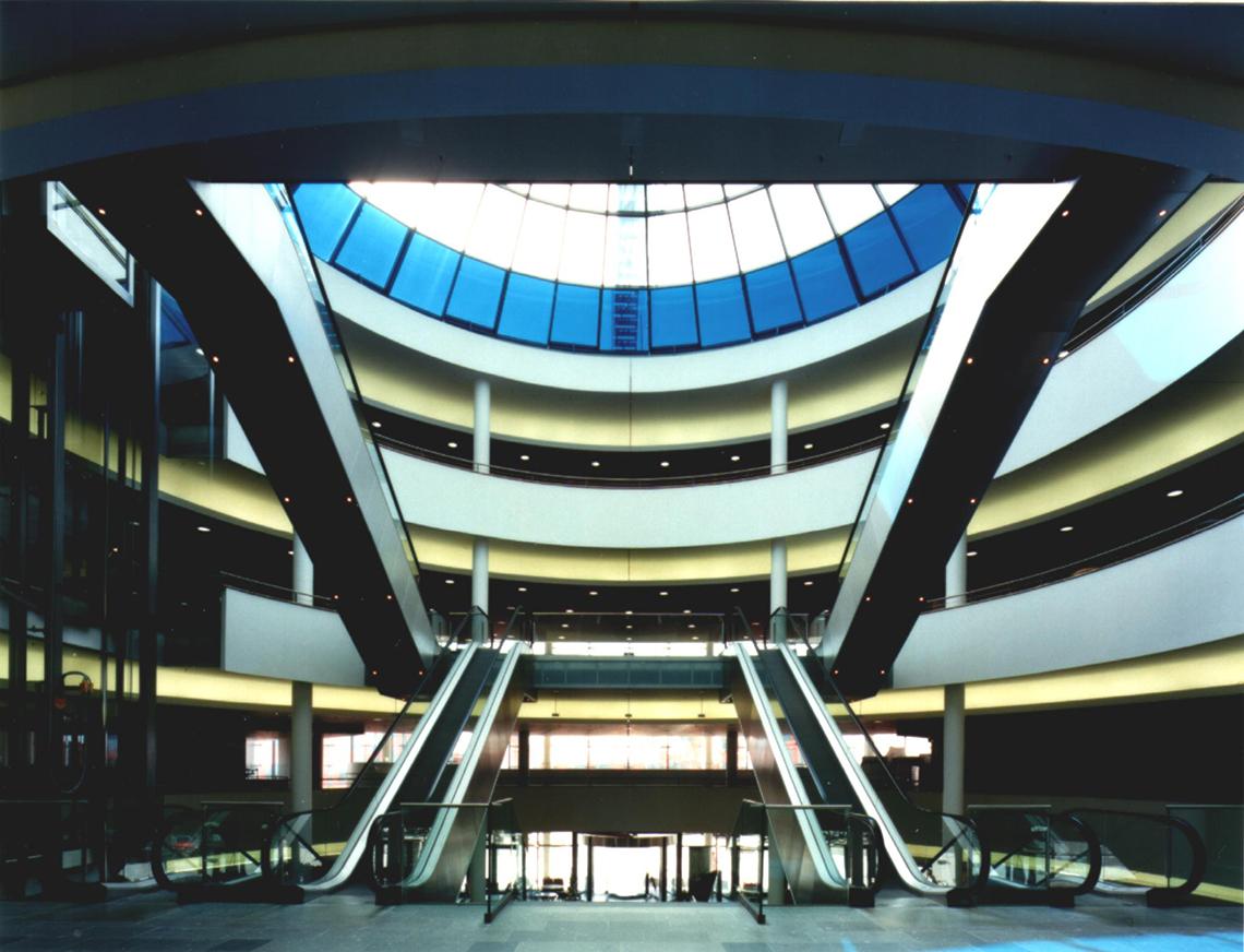 planfabrik sps mann mobilia mannheim