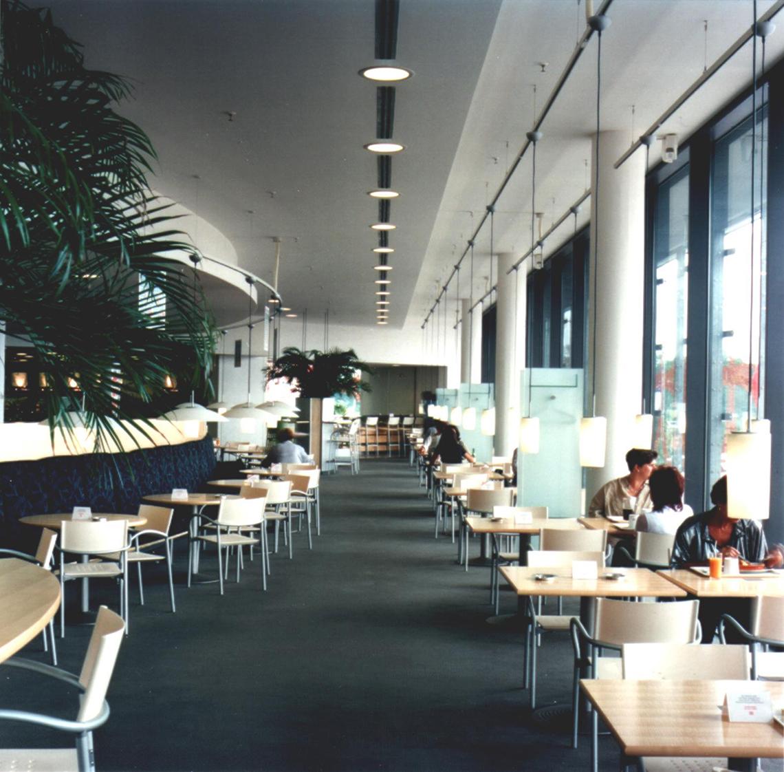 Mann Mobilia Mannheim öffnungszeiten : planfabrik sps mann mobilia mannheim ~ Eleganceandgraceweddings.com Haus und Dekorationen