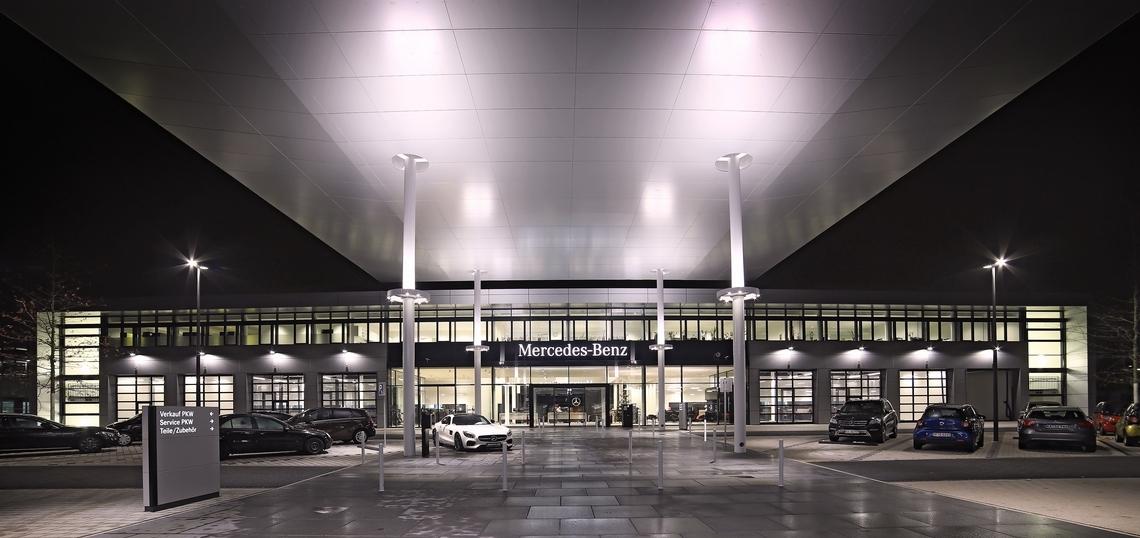 S&G Karlsruhe Knielingen