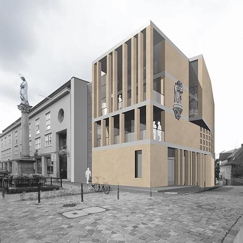 Planfabrik Sps Projekte